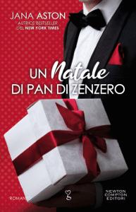Un Natale di pan di zenzero - Jana Aston pdf download
