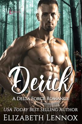 Derick - Elizabeth Lennox pdf download