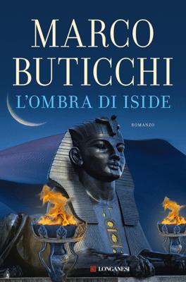 L'ombra di Iside - Marco Buticchi pdf download
