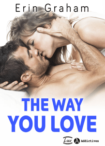 The Way You Love - Erin Graham pdf download