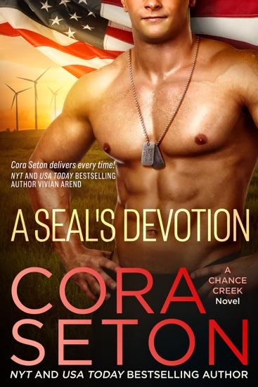 A SEAL's Devotion by Cora Seton pdf download