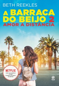 A barraca do beijo 2 - Beth Reekles pdf download