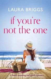 If You're Not The One - Laura Briggs pdf download