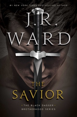 The Savior - J.R. Ward pdf download