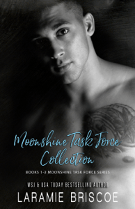 The Moonshine Task Force Collection - Laramie Briscoe pdf download