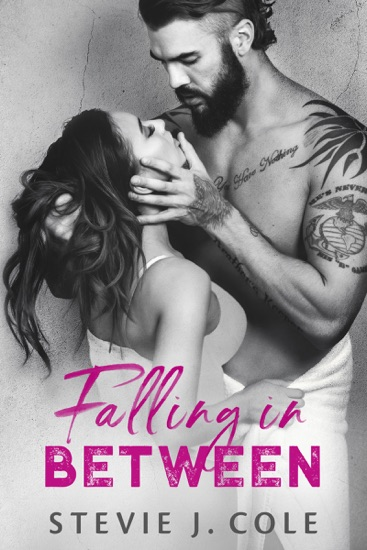 Falling In Between by Stevie J. Cole pdf download