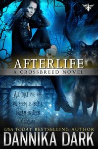 Afterlife - Dannika Dark pdf download