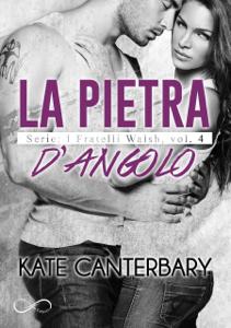 La pietra d'angolo - Kate Canterbary & Franlu Luna pdf download