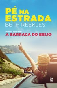 Pé na estrada - Beth Reekles pdf download
