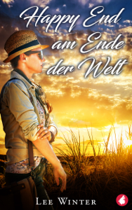 Happy End am Ende der Welt - Lee Winter pdf download