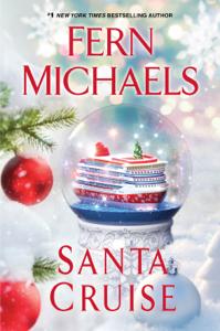 Santa Cruise - Fern Michaels pdf download