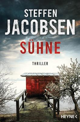 Sühne - Steffen Jacobsen pdf download