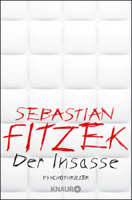 Der Insasse - Sebastian Fitzek pdf download