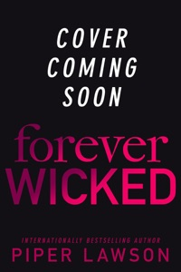 Forever Wicked - Piper Lawson pdf download