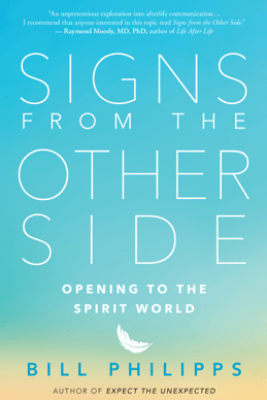 Signs from the Other Side - Bill Philipps