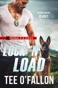 Lock 'N' Load - Tee O'Fallon pdf download