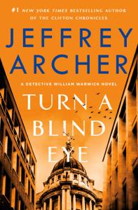 Turn a Blind Eye - Jeffrey Archer pdf download