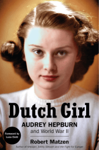 Dutch Girl - Robert Matzen pdf download