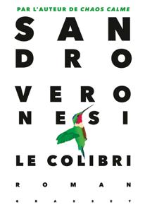 Le colibri - Sandro Veronesi pdf download