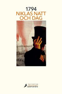 1794 - Niklas Natt och Dag pdf download