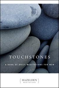 Touchstones - Anonymous pdf download