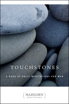 Touchstones - Anonymous pdf download