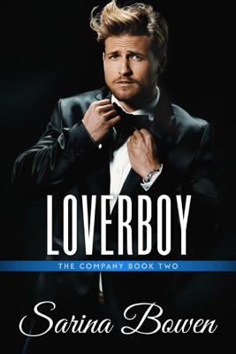 Loverboy - Sarina Bowen pdf download