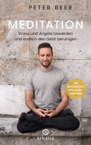 Meditation - Peter Beer pdf download