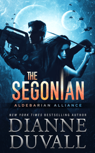 The Segonian - Dianne Duvall pdf download