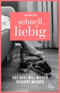 Schnell.liebig - Lina Mallon pdf download