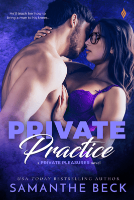 Private Practice - Samanthe Beck pdf download