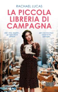 La piccola libreria di campagna - Rachael Lucas pdf download