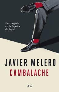 Cambalache - Javier Melero pdf download
