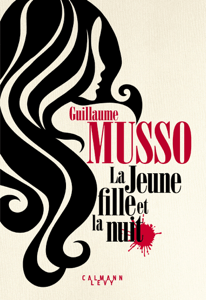La Jeune Fille et la nuit - Guillaume Musso pdf download