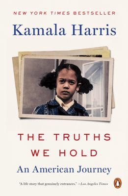 The Truths We Hold - Kamala Harris pdf download