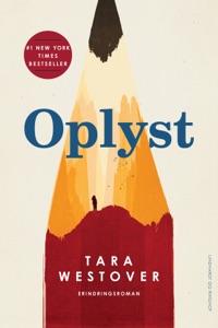 Oplyst - Tara Westover pdf download