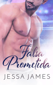 Falsa prometida - Jessa James pdf download