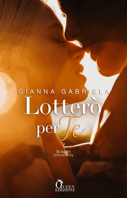 Lotterò per te - Gianna Gabriela pdf download