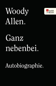 Ganz nebenbei - Woody Allen pdf download