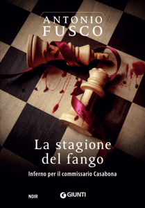La stagione del fango - Antonio Fusco pdf download