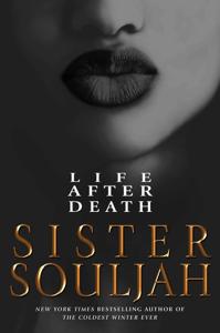 Life After Death - Sister Souljah pdf download