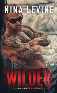 Wilder - Nina Levine pdf download