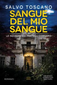 Sangue del mio sangue - Salvo Toscano pdf download