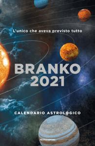 Calendario Astrologico 2021 - Branko Vatovec pdf download