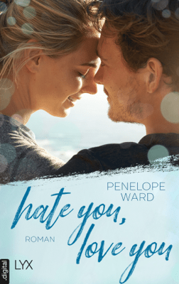 Hate You, Love You - Penelope Ward pdf download