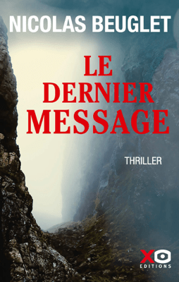 Le dernier message - Nicolas Beuglet pdf download