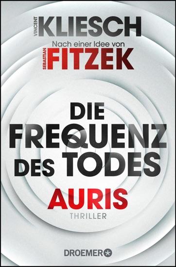 Die Frequenz des Todes by Vincent Kliesch PDF Download