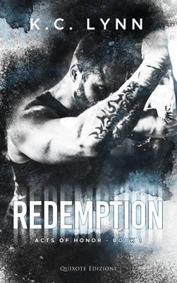 Redemption - KC Lynn pdf download