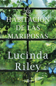 La habitación de las mariposas - Lucinda Riley pdf download