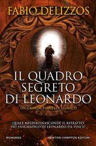 Il quadro segreto di Leonardo - Fabio Delizzos pdf download